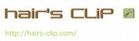 龍ヶ崎市の美容室 hair's CLiP