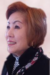 松浦 希美子